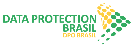 LogoDPOBrasil