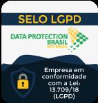 Selo_DataProtectionDPO_OK